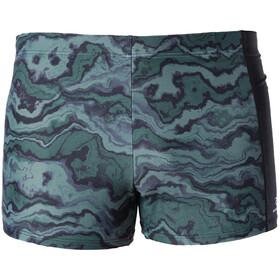 Rip Curl Boxshort Pantaloni Da Nuoto Uomo, camo